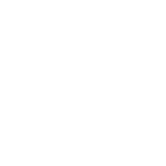 UN Capital Development Fund